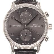 IWC Portugieser - IW371439