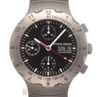 Uhren Kaufen Preise Und Modelle Chronext