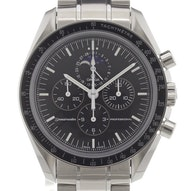 Omega Speedmaster Moonwatch Professional - 3576.50.00