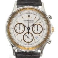 Jaeger-LeCoultre Chronographe - 115.5.31