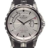 Edox Grand Ocean - 830033AIN
