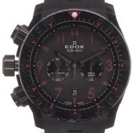 Edox Iceman II - 1030437