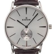 Edox Les Bémonts - 72014 3 AIN
