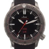 Sinn Diving Watch UX (EZM 2B) - 403.030