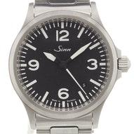 Sinn 556 A - 556.014