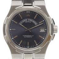 Vacheron Constantin Overseas - 42042/423A