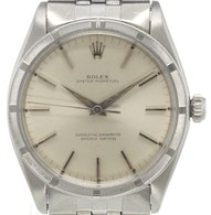Rolex Oyster Perpetual - 1003