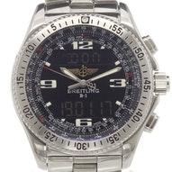 Breitling B1 Chrono - A68362