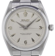 Rolex Oyster Perpetual - 6564