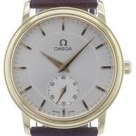 Omega De Ville - 46203100