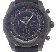 Breitling Bentley Light Body Ltd. - V2536722/BC45