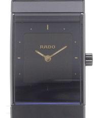 Rado Diastar Ceramics - R21364152