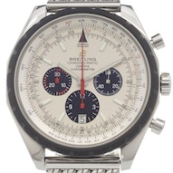 Breitling Chrono-Matic 49 - A14360