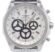 Breitling Bentley Barnato Racing - A25366