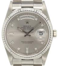 Rolex Day-Date - 18239