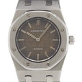 Audemars Piguet Royal Oak - 748