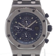 Audemars Piguet Royal Oak Offshore - 25721ST.OO.1000ST.01
