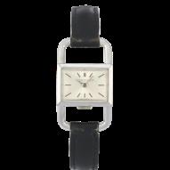 Jaeger-LeCoultre Vintage Etrier - 174962