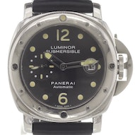 Panerai Submersible - PAM00024