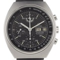Omega Speedmaster Mark 4.5 - 176.0012