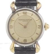 Vacheron Constantin Vintage - -