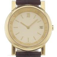 Bulgari Classic - AT 33 GL