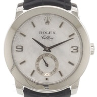 Rolex Cellini - 5240