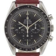 Omega Speedmaster Moonwatch - 145.022