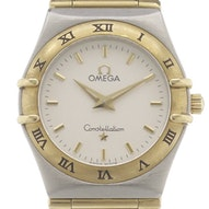 Omega Constellation - 795.1202