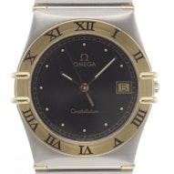 Omega Consellation - 13105000