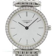 Longines La Grande Classique  - L4.241.0.12.6
