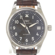 IWC Pilot's Watch - IW324001