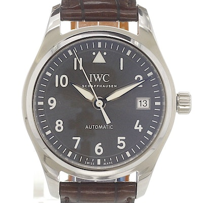 IWC Pilot's Watch Automatic 36 - IW324001