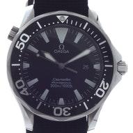 Omega Seamaster - 2264.50.00