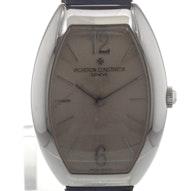 Vacheron Constantin Egerie - 25040