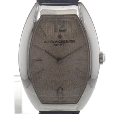 Vacheron Constantin Specialties Egerie - 25040