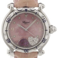 Chopard Happy Sport - 28/8950