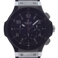 Hublot Big Bang - 301.SB.131.RX