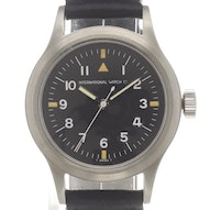 IWC Fliegeruhr Mark XI - IW3241