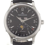 Jaeger-LeCoultre Master Moon - 140.8.98.S