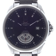 Tag Heuer Grand Carrera Calibre 6 - WAV511A.BA0900