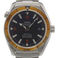 Omega Seamaster  Planet Ocean - 2209.50.00