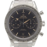 Omega Speedmaster 57 Co-Axial Chronograph - 331.10.42.51.01.002