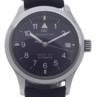 IWC Mark XII - IW324101