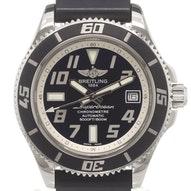 Breitling SuperOcean 42 - A1736402