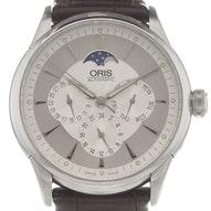 Oris Artelier - 01 581 7592 6351-07 5 21 70FC