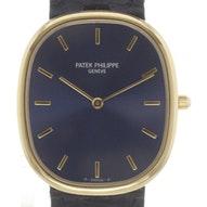 Patek Philippe Ellipse - 3738/100
