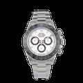 Rolex Cosmograph Daytona  - 116500LN