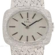 Ebel Vintage Lady