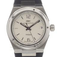 IWC Ingenieur - IW4515